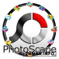 PhotoScape 3.7 Rus Portable