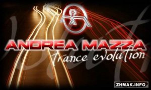Andrea Mazza - Trance Evolution 335 (2014-08-30)