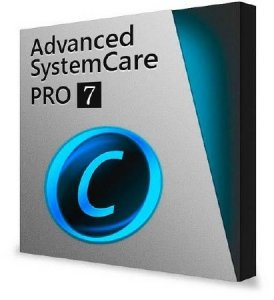 Advanced SystemCare Pro 7.4.0.474 DC 02.09.2014 RePack by D!akov [MUL | RUS]