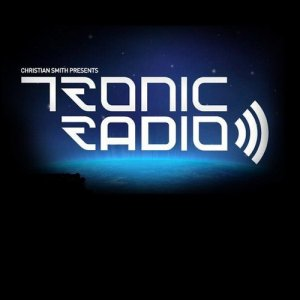 Christian Smith - Tronic Radio 110 (2014-09-04)