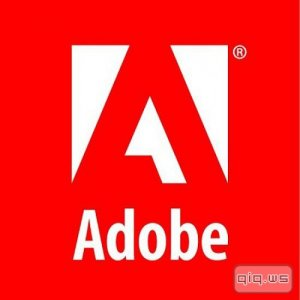 Adobe components: Flash Player 15.0.0.152 + AIR 15.0.0.249 + Shockwave Player 12.1.3.153 RePack by D!akov