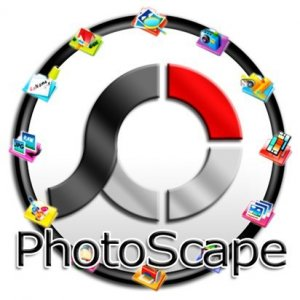 PhotoScape v3.7 Rus Portable