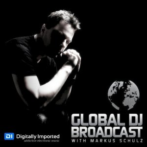 Markus Schulz - Global DJ Broadcast (Ibiza Summer Sessions Closing Party) (2014-09-11)