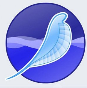 SeaMonkey 2.29 Final Portable