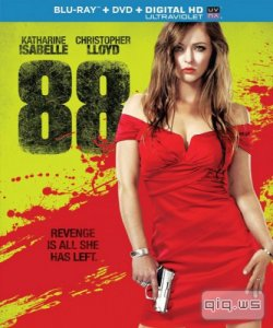 88 / 88 (2015/BDRip 720p/HDRip/1400Mb)