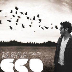 Eco - The Sound of You(th) 014 (2015-02-12)