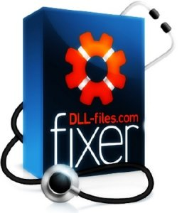 Dll-Files Fixer 3.2.81.3050 RePack by Diakov