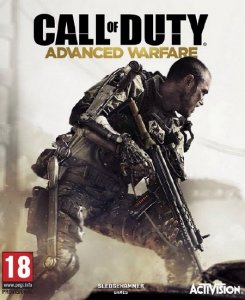 Call of Duty: Advanced Warfare Atlas Pro Edition *Update 5* (2014/RUS/ENG/SteamRip от Let'sРlay)