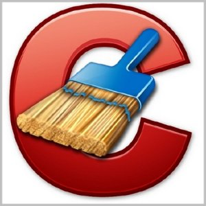 CCleaner Free / Professional / Business / Technician 5.03.5128 Final + Portable