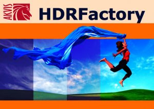 AKVIS HDRFactory 4.0.470.10195 (Ml|Rus)