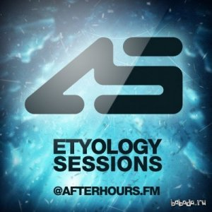 Aurosonic - Etyology Sessions 171 (2015-02-26)