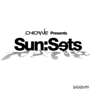 Chicane - Sun:Sets 031 (2015-02-27)