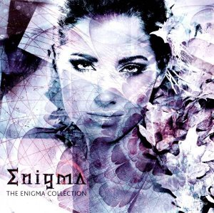 Enigma - The Enigma Collection 3CD (2014) Limited Edition Box-Set