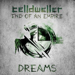 Celldweller - End of an Empire (Chapter 03: Dreams) (2015)