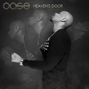 Case – Heaven's Door (2015)