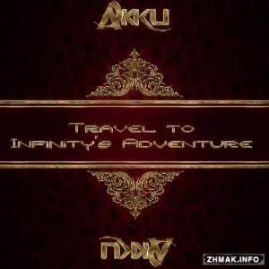 Akku - Travel To Infinitys Adventure 172 (2015-03-11)