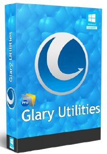 Glary Utilities Pro 5.21.0.40 Final
