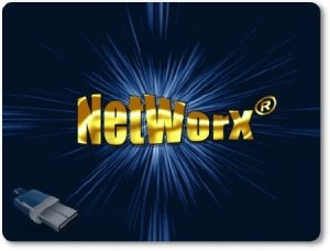 SoftPerfect NetWorx 5.3.4 + Portable Rus