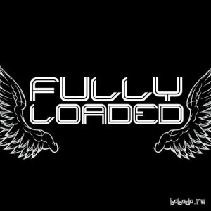 Maarten de Jong - Fully Loaded 152 (2015-03-17)