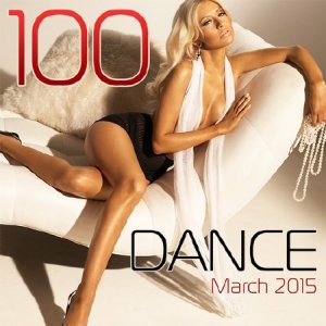 100 Dance March 2015 (2015)