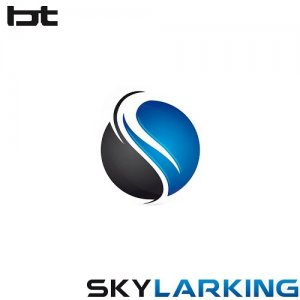 BT - Skylarking Radio 081 (2015-03-25)