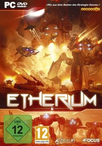 Etherium (2015/PC/RUS) Repack by R.G. Let'sPlay