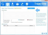 GridinSoft Trojan Killer 2.2.7.1 ML/RUS