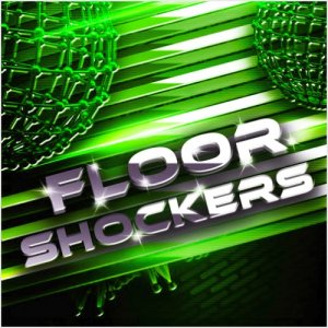 Found Loud Floor Shocker (2015)