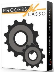 Process Lasso Pro 8.0.2.0 Final (2015) RUS RePack & Portable by D!akov