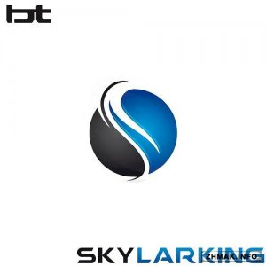 BT Presents - Skylarking 085 (2015-04-22)