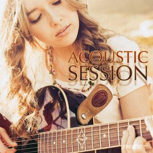 VA - Acoustic Session (2015)
