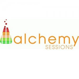 Bear & Allison Golightly - Alchemy Sessions 080 (2015-04-28)
