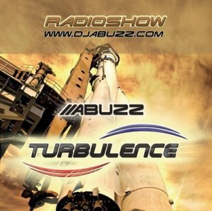 Abuzz - Turbulence 088 (2015-05-05)