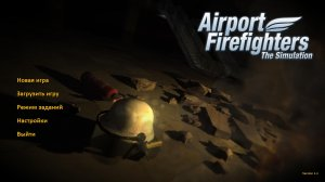 Airport Firefighters: The Simulation (2015/RUS/ENG/MULTi7/RePack от xatab)