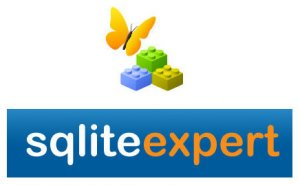 SQLite Expert Professional 3.5.78.2498 Final