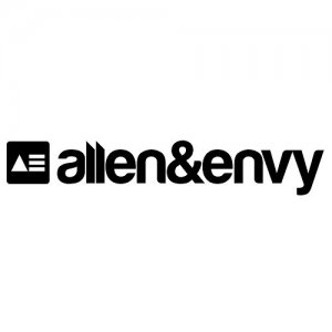 Allen & Envy - Together 096 (2015-05-14)