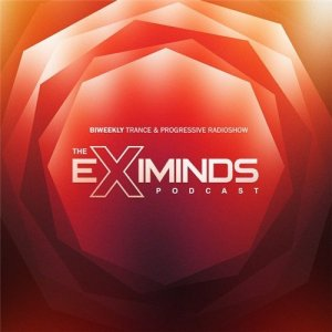 Eximinds - The Eximinds Podcast 019 (2015-05-30)