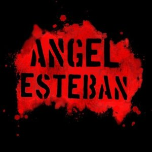 Angel Esteban - Suburban Parade 025 (2015-06-03)