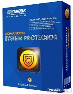 Advanced System Protector 2.1.1000.15680