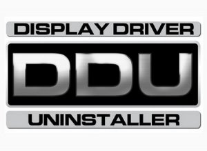 Display Driver Uninstaller 15.3.0.0 (2015) RUS