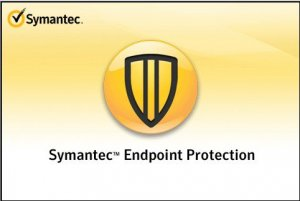Symantec Endpoint Protection 12.1.6168.6000 (RUS)