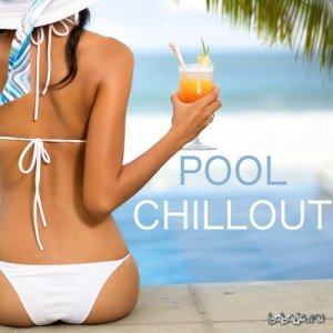 Brazilian Lounge Project - Pool Chillout (2015)