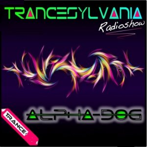 Alpha Dog - TranceSylvania 089 (2015-06-18)