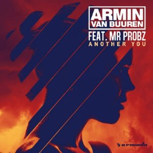 Armin Van Buuren ft. Mr. Probz - Another You (Pretty Pink Remix)