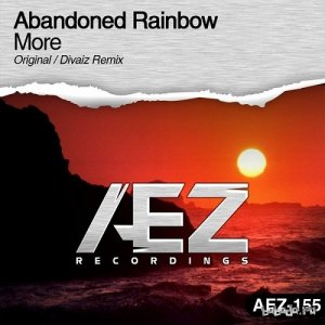Abandoned Rainbow - More