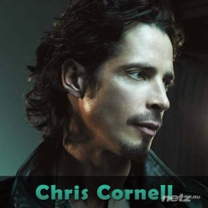 Chris Cornell - Collection (1999 - 2009)