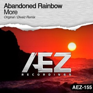Abandoned Rainbow - More (2015)