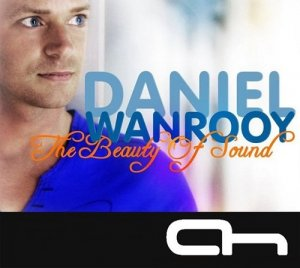 Daniel Wanrooy - The Beauty of Sound 080 (2015-06-22)