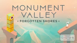 Monument Valley v2.3.0  [Unlocked] (Android)