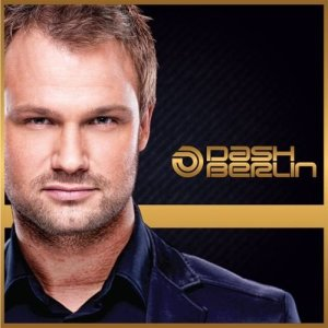 Dash Berlin - Sirius XM June Mix 2015 (2015-06-30)